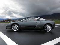 thumbnail image of Spyker C12 Zagato
