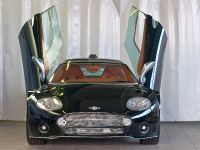 thumbnail image of Spyker C8 Double 12
