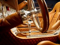 thumbnail image of Spyker C8 Spyder