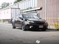 SR Auto Acura TL, 2 of 8