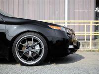 SR Auto Acura TL, 5 of 8