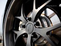 SR Auto Acura TL, 6 of 8