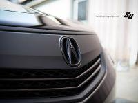 SR Auto Acura TL, 7 of 8