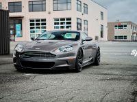SR Auto Aston Martin DBS , 1 of 10