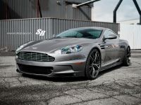 SR Auto Aston Martin DBS , 3 of 10