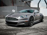 SR Auto Aston Martin DBS , 3 of 10