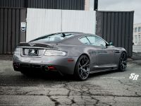 SR Auto Aston Martin DBS , 6 of 10