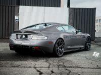 SR Auto Aston Martin DBS , 6 of 10