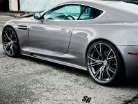 SR Auto Aston Martin DBS , 7 of 10