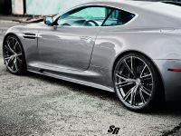 SR Auto Aston Martin DBS , 7 of 10