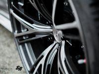 thumbnail image of SR Auto Aston Martin DBS