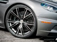SR Auto Aston Martin DBS , 9 of 10