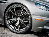 SR Auto Aston Martin DBS , 9 of 10