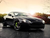 SR Auto Aston Martin Vantage , 1 of 11