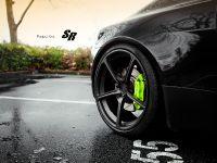 SR Auto Aston Martin Vantage , 5 of 11