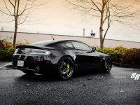 SR Auto Aston Martin Vantage , 6 of 11