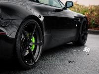 SR Auto Aston Martin Vantage , 8 of 11