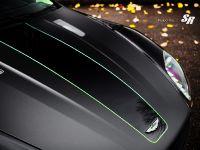 SR Auto Aston Martin Vantage , 10 of 11