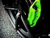 SR Auto Aston Martin Vantage , 11 of 11