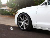 thumbnail image of SR Auto Audi A6 Vossen CV7