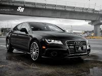 SR Auto Audi A7 , 2 of 10