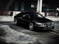 SR Auto Audi A7 , 3 of 10