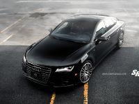 SR Auto Audi A7 , 4 of 10