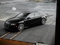 SR Auto Audi A7 , 5 of 10
