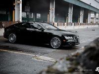SR Auto Audi A7 , 6 of 10