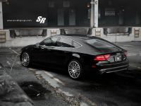 SR Auto Audi A7 , 7 of 10