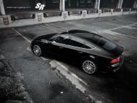 SR Auto Audi A7 , 8 of 10