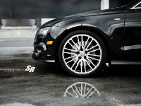 SR Auto Audi A7 , 9 of 10