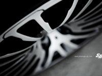 SR Auto Audi A7 , 10 of 10