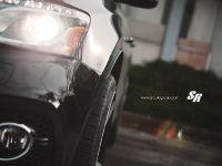 SR Auto Audi Q5 Vossen CV3, 7 of 7