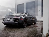 SR Auto Audi R8 Project Phantom , 6 of 7