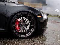 SR Auto Audi R8 Project Phantom , 7 of 7