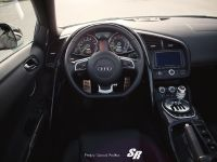 SR Auto Audi R8 Spyder , 7 of 9