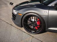 SR Auto Audi R8 Spyder , 9 of 9