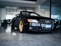 SR Auto Audi S5, 1 of 5