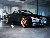 SR Auto Audi S5, 2 of 5
