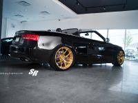 SR Auto Audi S5, 3 of 5