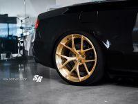 SR Auto Audi S5, 5 of 5