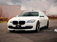thumbnail image of SR Auto BMW 750Li CV1