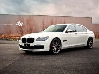 SR Auto BMW 750Li CV1 , 3 of 6