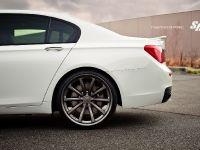 SR Auto BMW 750Li CV1 , 6 of 6