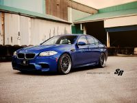 SR Auto BMW F10 M5, 1 of 8