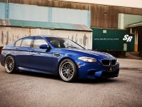 SR Auto BMW F10 M5, 2 of 8