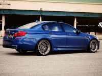 SR Auto BMW F10 M5, 5 of 8