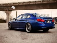 SR Auto BMW F10 M5, 6 of 8