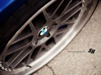 SR Auto BMW F10 M5, 8 of 8